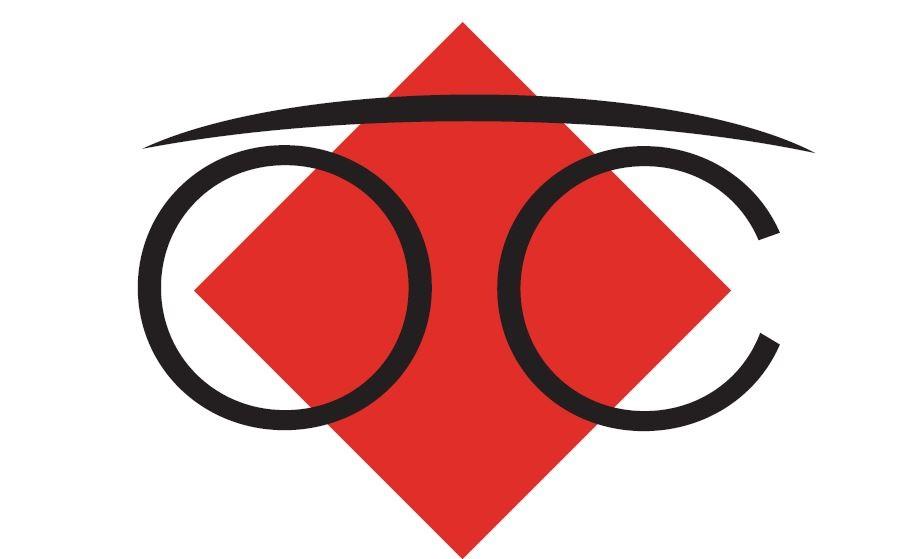 Fileforwarding Digital Marketing Business Blog Logo