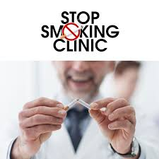 stop smoking clinic richmond hill ontario